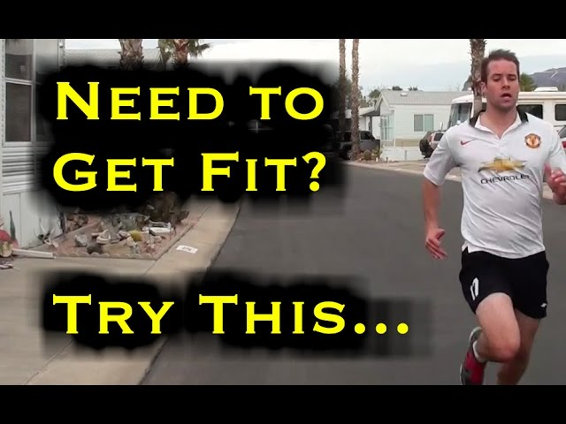 Soccer Drills ► Plyometric Training / Agility Training / Speed Training