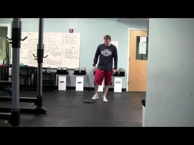 Basketball Agility Drills – Basketball Agility Training – Basketball Agility