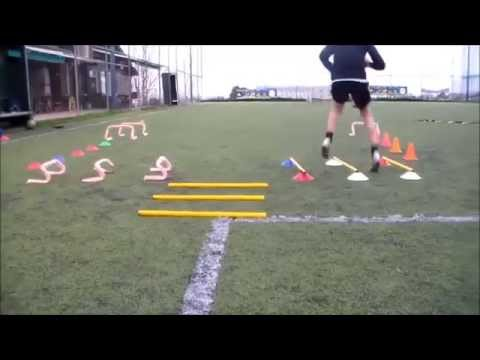 personal training Dimos Theodoridis, coordination,speed_power,agility