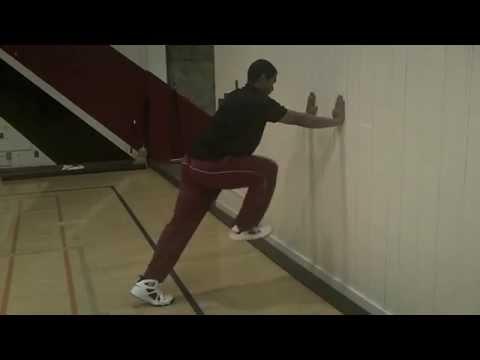 speed training equipment | agility training | soccer drills for kids | speed and agility training