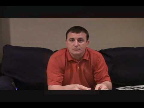 STT on YouTube – Basketball Court Agility 4.0