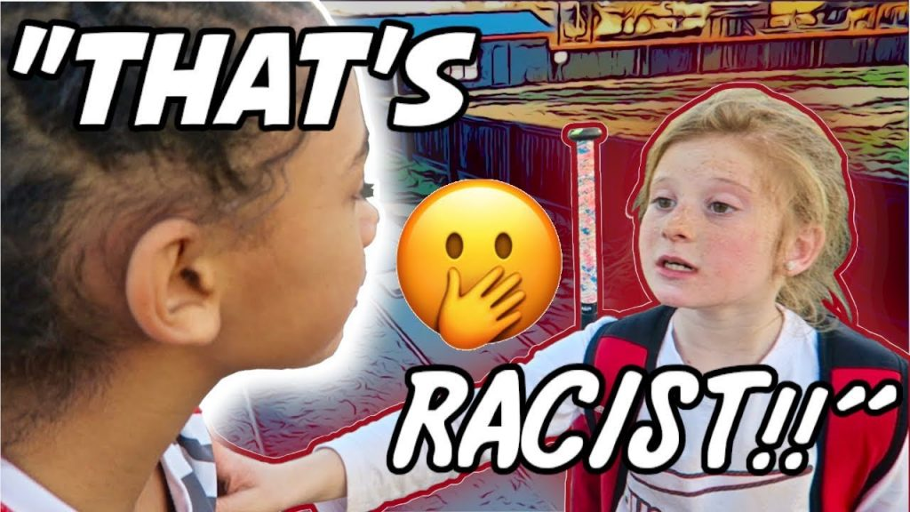My Friend Called Me RACIST?! 😱| Agility, Basketball, and Softball Practice!