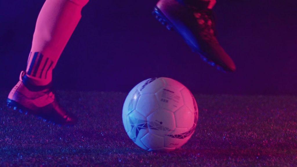 Kipsta Football Shoes- Agility 900HG