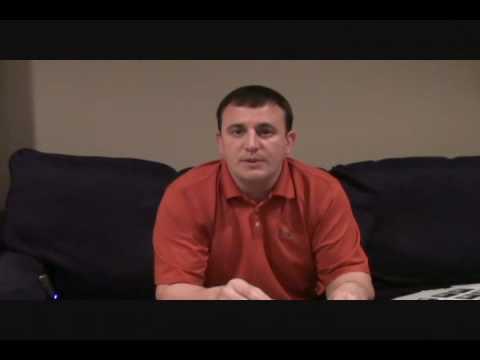 STT on YouTube – Basketball Court Agility 3.0